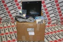 FANUC IC5002TAW0000