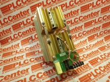 HDR POWER SYSTEMS 2720007