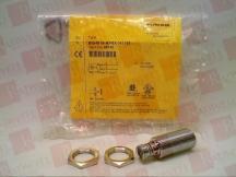 TURCK ELEKTRONIK BI5-M18-AP6X-H1141
