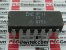 ANALOG DEVICES IC11EY