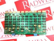 FANUC 44A392603-G01