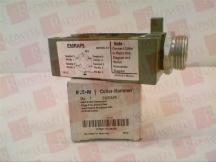 EATON CORPORATION E50-RAP5