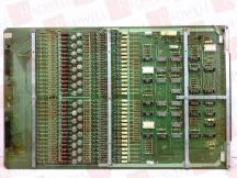 FANUC 44A398711-G01