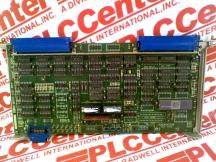 FANUC A16B-1210-0230