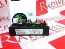 FUJI ELECTRIC 2DI50D-050A