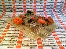 SMC 5512133