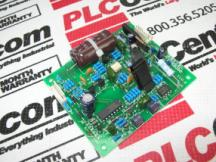 INGERSOLL RAND PCB8088