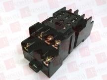 MATSUSHITA ELECTRIC HC3-SFD-K
