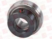 BCA BEARING NPS-106-RPC