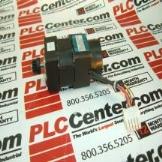 ELECTRO CRAFT 3622-2A-N