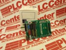Z WORLD INC 94V-0