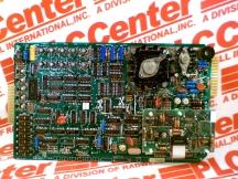 FANUC 72791-03-03-15-00-02-02-00060