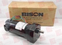 BISON 011-175-0019
