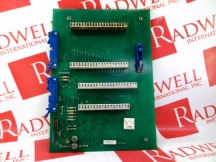 PACKAGE CONTROLS PC1451A