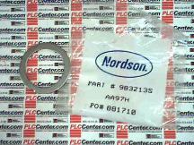 NORDSON 983213S