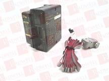 SCHNEIDER ELECTRIC MX-CS100-401