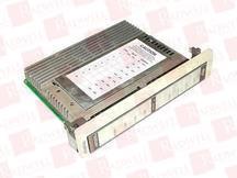 SCHNEIDER ELECTRIC AS-B814-108