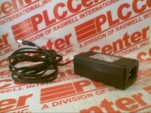 DVE PS-090-2000D
