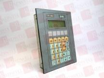 ESA VT1001SE000