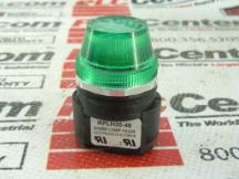 LEDTRONICS RPLH30010402