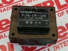TAMURA PL5624