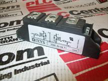 IXYS VMK90-02T2