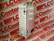 LENZE E82EV152S2C
