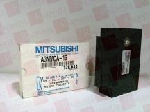 MITSUBISHI A3N-MCA-16