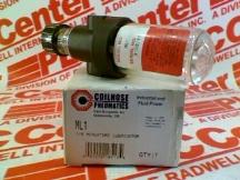 COIL HOSE PNEUMATICS ML1-CS
