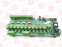 ADDISON TUBE FORMING LTD E-030301