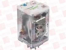 SCHNEIDER ELECTRIC 750XBXM4L-24D