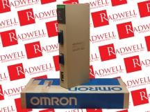 OMRON C500-NC222