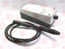 ROTRONIC FH-65-420-10