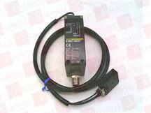 OMRON E3MC-MX41