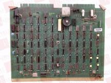ALLEN BRADLEY 7300-UME-1