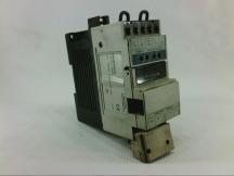 SCHNEIDER ELECTRIC TSX-DTF-400