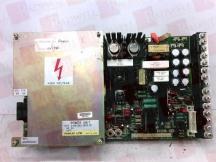 FANUC A14B-0061-B002