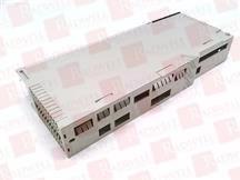 SCHAEFERS ELECTRICAL ENCL 140-NOE-771-01