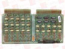 FANUC 44A397863-G01