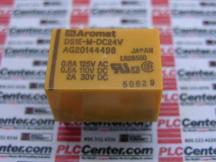 MATSUSHITA ELECTRIC DS1EMDC24
