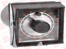 DANAHER CONTROLS HP50A6