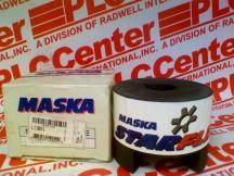 MASKA L110X1