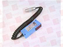 SICK OPTIC ELECTRONIC WS18-D030S01
