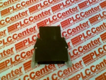 3M HOME & COMMERCIAL CARE 35720-L200-A00-AK
