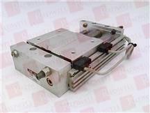 SMC CY1L15H-60B-F7BVL