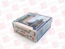 ALLEN BRADLEY 700-HK36Z24-4