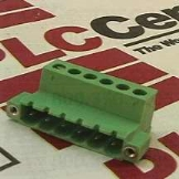 PHOENIX CONTACT IC 2 5/ 6-STGF-5 08