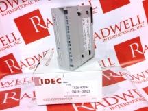 IDEC FC3A-N32B4