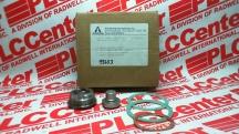 ARMSTRONG INTERNATIONAL 6020322
