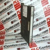 SCHNEIDER ELECTRIC 8030-DOM-235